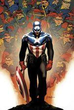 Captain_America_50