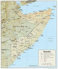 Somalia_19881