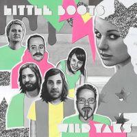 LittleBoots-WildYaks2_main