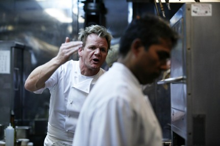Kitchen-nightmares-cafe-36-ramsay-mad-at-chef-pinto