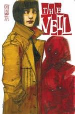 The veil 1