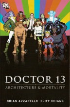 Doctor-13
