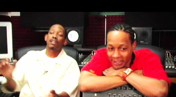Dj-quik-and-kurupt-050909