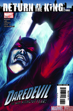 Daredevil_118_COVER