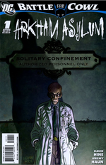 Battle_For_The_Cowl_Arkham_Asylum_1_COVER