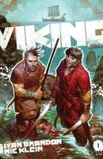 Viking_1_cover