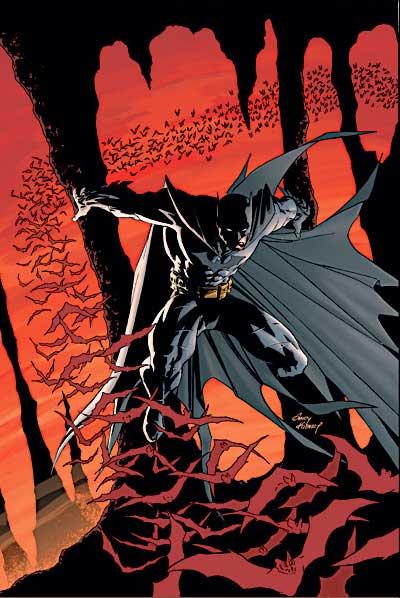 BATMAN_655_COVER
