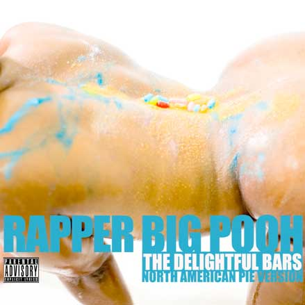 BIG_POOH_DELIGHTFUL_BARS_ALBUM_ART