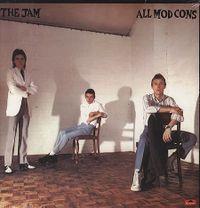 The-Jam-All-Mod-Cons