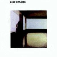 DS_Dire_Straits