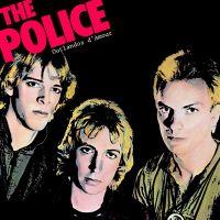 Police_album_out_landos_damour