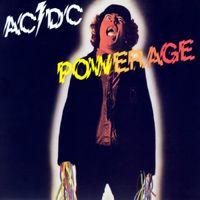 Acdc_Powerage