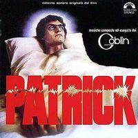 Patrick_SLCS7150
