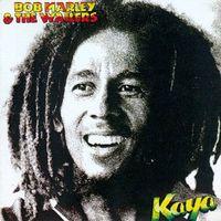 Bob-marley-kaya-1978