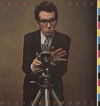 Elvis-Costello-This-Years-Model