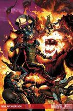 New_avengers_54_cover