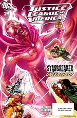Justice_league_of_america_34_cover
