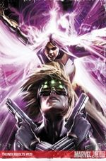 Thunderbolts_133_cover