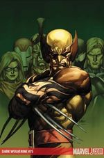 Dark_wolverine_75_cover