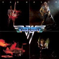 Van_halen_album_cover