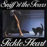 Sniffntt__fickle_heart