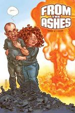 FROM_THE_ASHES_1_COVER
