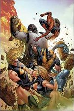 Agents_of_atlas_5_cover