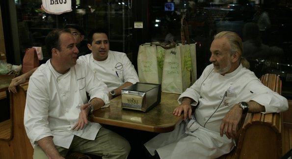 Top_Chef_jpg_595x325_crop_upscale_q85