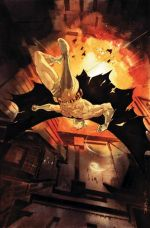 Batman_Streets_of_Gotham_2.preview