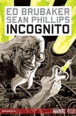 Incognito005_cov