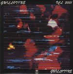 GuillotineCover