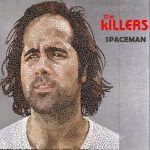 Killers Spaceman