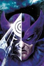 Dark_Reign_Hawkeye_3 cover
