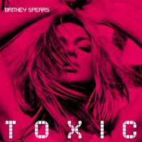 Britney Spears Toxic