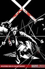 Wolverine_noir_3_cover