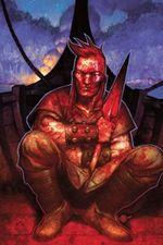 Viking_2_cover