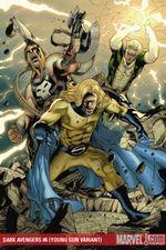 Dark_avengers_6_cover