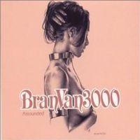 Bran Van 3000 Astounded