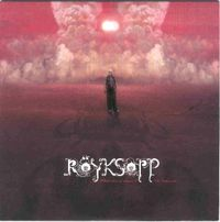 Royksopp What Else Is There Trentmoller Remix