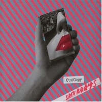 Cut Copy Saturdays