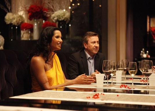 Top-chef-season-6-episode-604-06