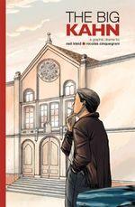 The Big Kahn Cover