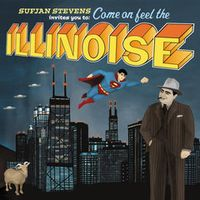 Illinois-stevens