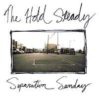 TheHoldSteadySeparationSunday
