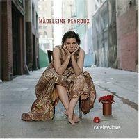 Madeleine_Peyroux_-_Careless_Love