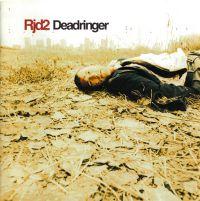 Rjd2_Deadringer_Cover