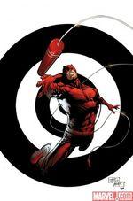 TheList_Daredevil-1