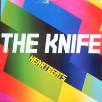 008-knife-heartbeats