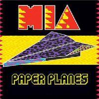 Mia-paperplanes