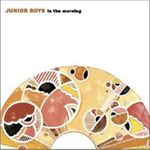 Junior-boys-in-the-morning